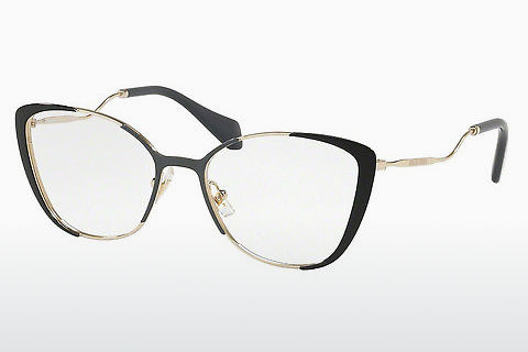 brille Miu Miu Core Collection (MU 51QV VYD1O1)
