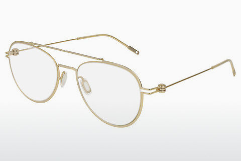 brille Mont Blanc MB0001O 001