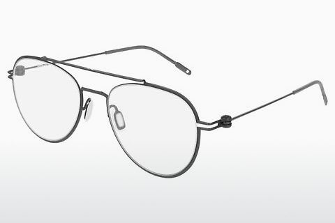 brille Mont Blanc MB0001O 003