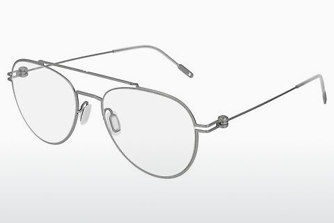 brille Mont Blanc MB0001O 005
