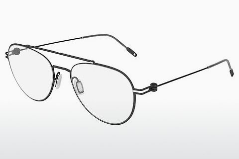 brille Mont Blanc MB0001O 006