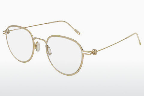 brille Mont Blanc MB0002O 002