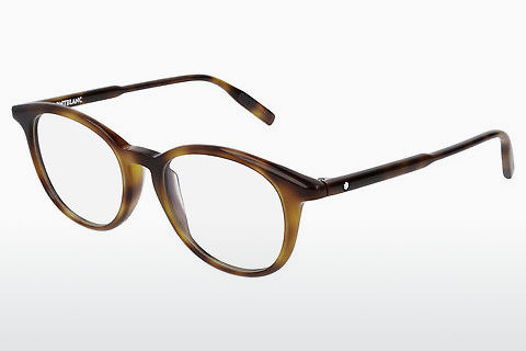 brille Mont Blanc MB0009O 002