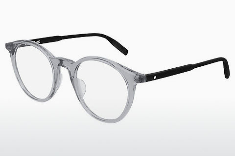 brille Mont Blanc MB0009O 013