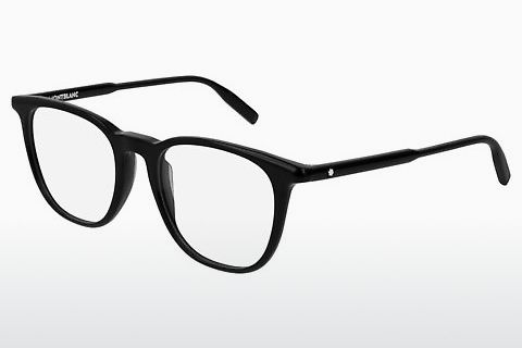 brille Mont Blanc MB0010O 001