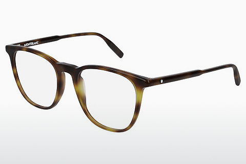 brille Mont Blanc MB0010O 006
