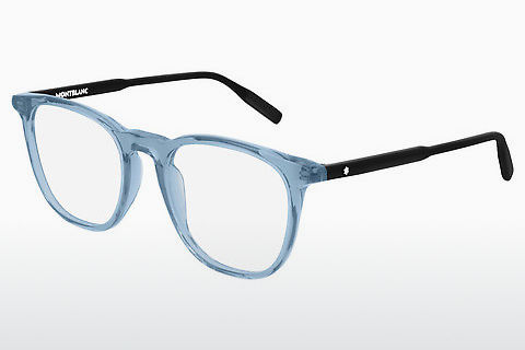 brille Mont Blanc MB0010O 010