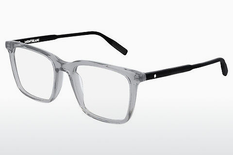 brille Mont Blanc MB0011O 009