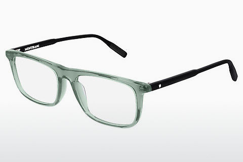 brille Mont Blanc MB0012O 011