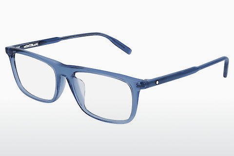 brille Mont Blanc MB0012OA 003