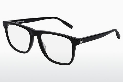 brille Mont Blanc MB0014O 001