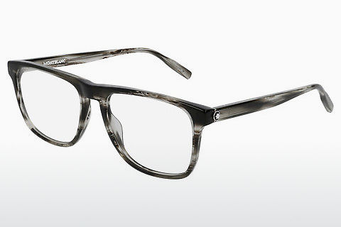 brille Mont Blanc MB0014O 003