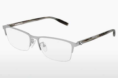 brille Mont Blanc MB0015O 003
