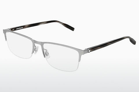 brille Mont Blanc MB0015O 006
