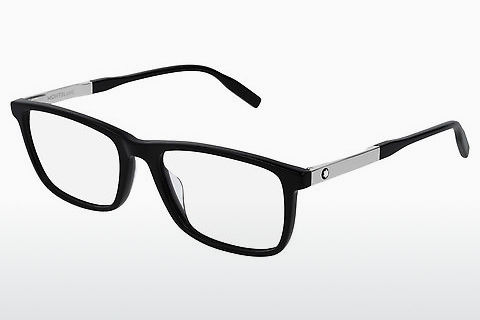brille Mont Blanc MB0021O 001