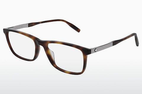 brille Mont Blanc MB0021O 003
