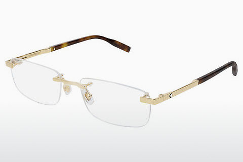 brille Mont Blanc MB0023O 003