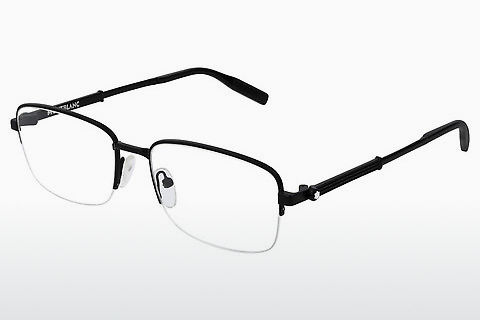 brille Mont Blanc MB0028O 001