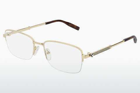 brille Mont Blanc MB0028O 002