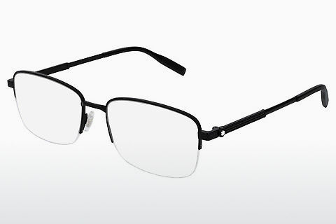 brille Mont Blanc MB0028O 004