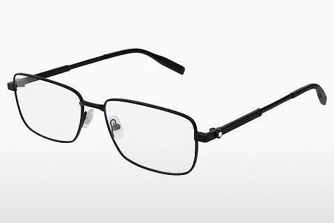 brille Mont Blanc MB0029O 004