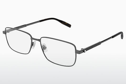 brille Mont Blanc MB0029O 006