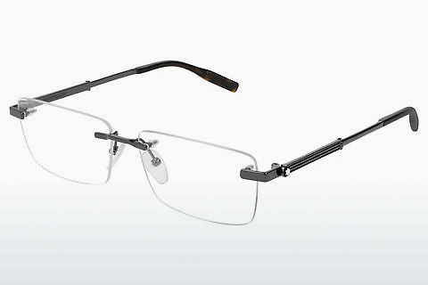 brille Mont Blanc MB0030O 003