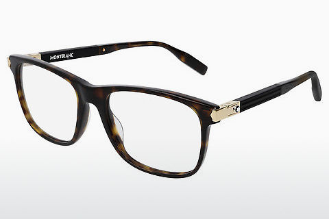 brille Mont Blanc MB0035O 003
