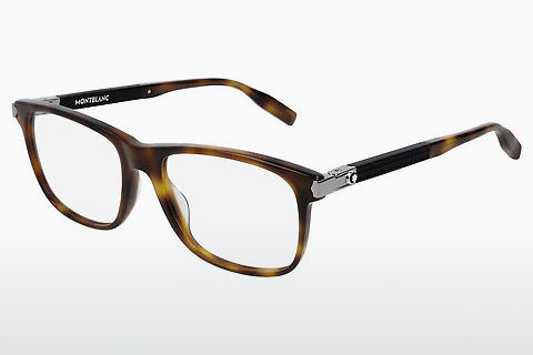 brille Mont Blanc MB0035O 004
