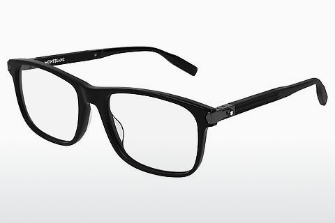 brille Mont Blanc MB0035O 005