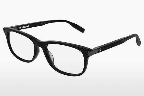 brille Mont Blanc MB0036O 001