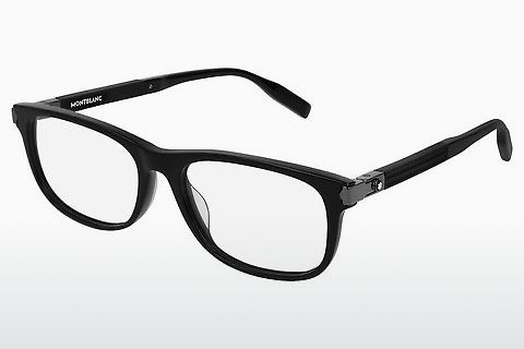 brille Mont Blanc MB0036O 005