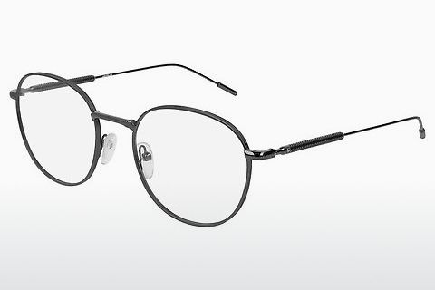 brille Mont Blanc MB0048O 001