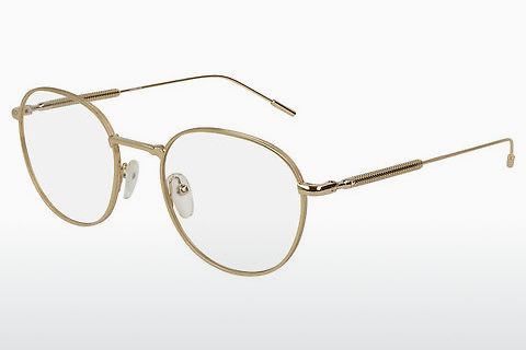 brille Mont Blanc MB0048O 002