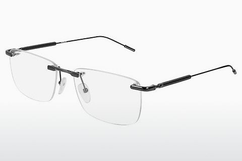 brille Mont Blanc MB0049O 001