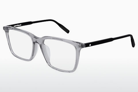 brille Mont Blanc MB0052O 003