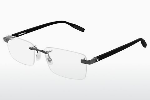 brille Mont Blanc MB0055O 005