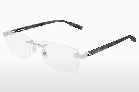 brille Mont Blanc MB0055O 008