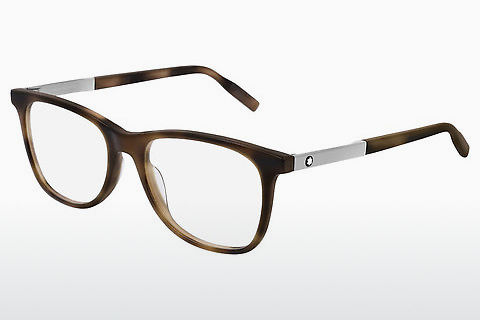 brille Mont Blanc MB0057O 004