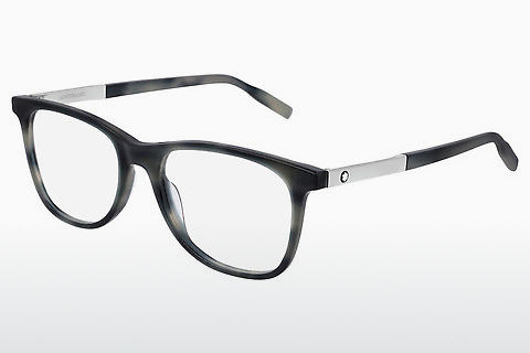 brille Mont Blanc MB0057O 007