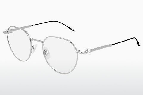 brille Mont Blanc MB0060O 003
