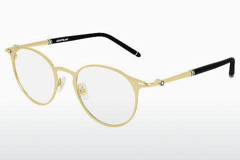 brille Mont Blanc MB0070O 001