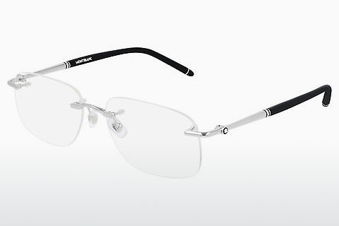 brille Mont Blanc MB0071O 002