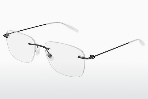 brille Mont Blanc MB0075O 001