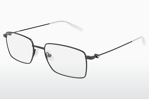 brille Mont Blanc MB0076O 001
