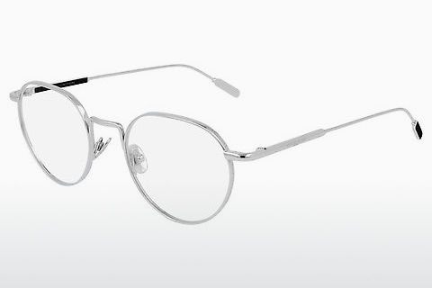 brille Mont Blanc MB0079O 002