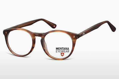 brille Montana MA65 G