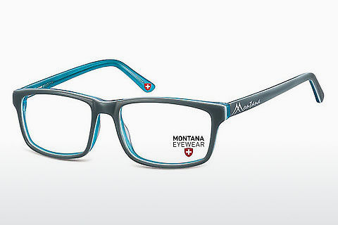 brille Montana MA69 D
