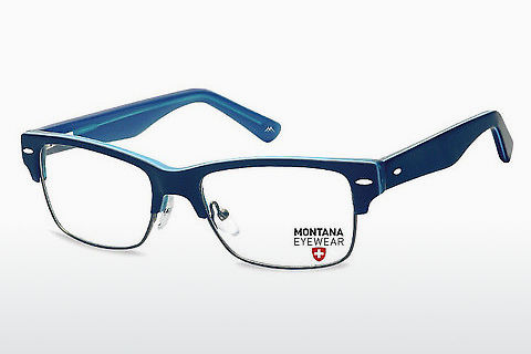 brille Montana MA798 D
