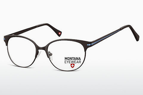 brille Montana MM603 A
